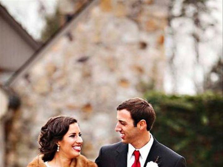 Tmx 1296167747510 EmilyJosh6 Nashville, TN wedding dress