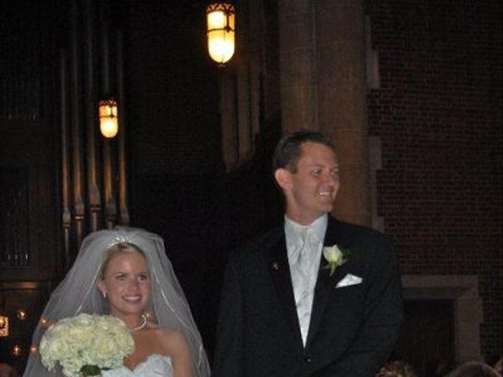 Tmx 1296169917119 7155214966577020041400940074312829765124093n Nashville, TN wedding dress