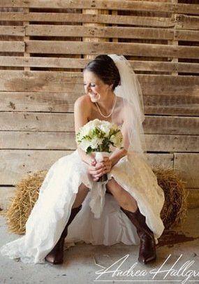 Tmx 1296169929650 7220487225509676012900047457958702359813n Nashville, TN wedding dress