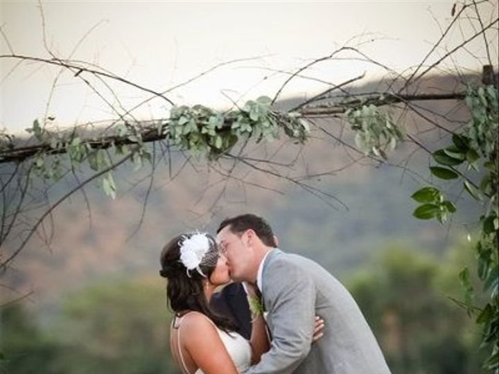 Tmx 1296169958650 75367514612592212213100306308666006167269n Nashville, TN wedding dress