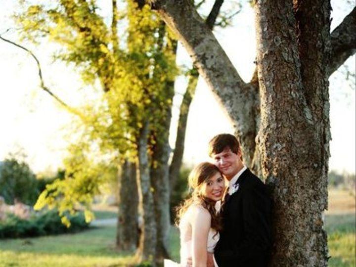 Tmx 1296169970822 7616779073151592538412850414222221938099n Nashville, TN wedding dress