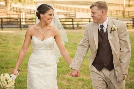 Tmx 1296169982307 14828689659900637012900047463020005524174n Nashville, TN wedding dress