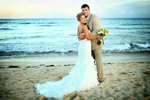 Tmx 1296170003072 14860949609072508574786008576719701624115n Nashville, TN wedding dress