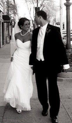 Tmx 1296170040588 14947714596276164491406160048310668407419300n Nashville, TN wedding dress