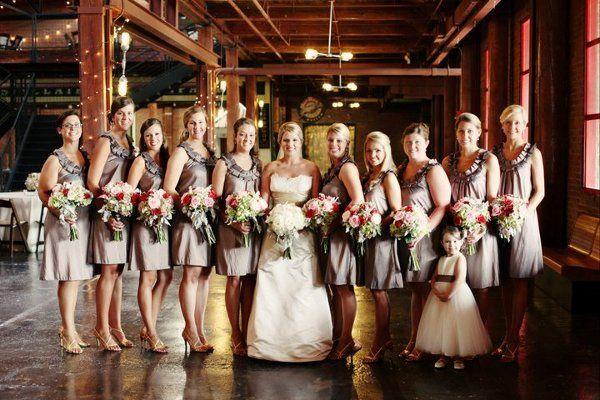 Tmx 1296170067588 1498558954815157959400929479053568320952n Nashville, TN wedding dress