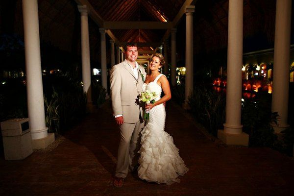 Tmx 1296170078400 14989249609278008574786008576720843280648n Nashville, TN wedding dress