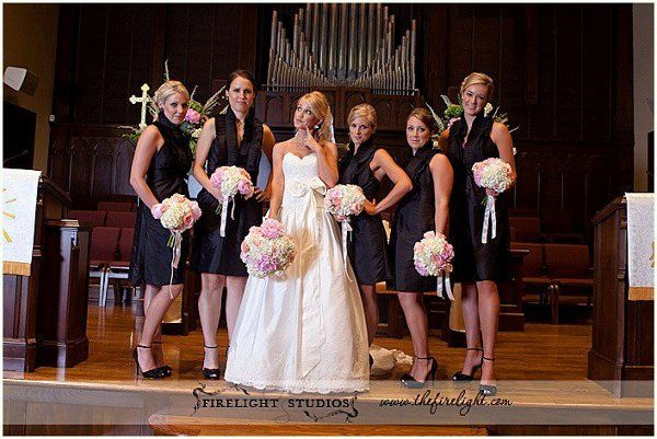 Tmx 1296170161182 15706663636969338951805791356151215861971n Nashville, TN wedding dress