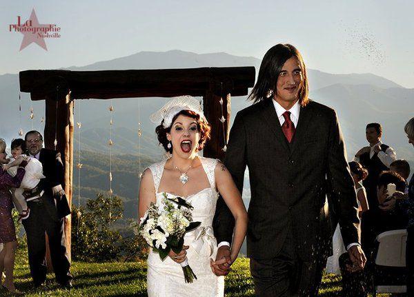 Tmx 1296170625057 4076347664131840920967210340968852836934115n Nashville, TN wedding dress