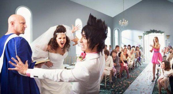 Tmx 1296171862775 7259249287861941556322441570804597286376n Nashville, TN wedding dress