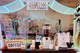 Bold Coffee Co.