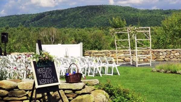 Tmx 1509634467250 Weddingatjacksongorefull1 Ludlow, VT wedding venue