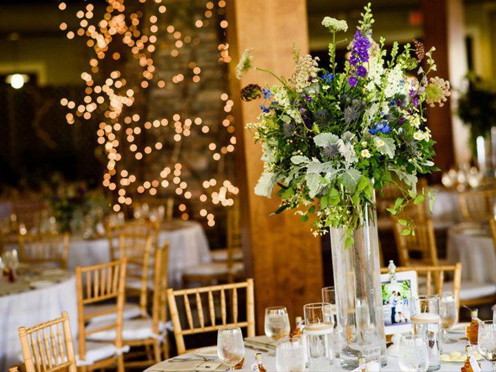 Tmx 1509634552849 Lauren Eric Wedding 474720x48172rgb Ludlow, VT wedding venue