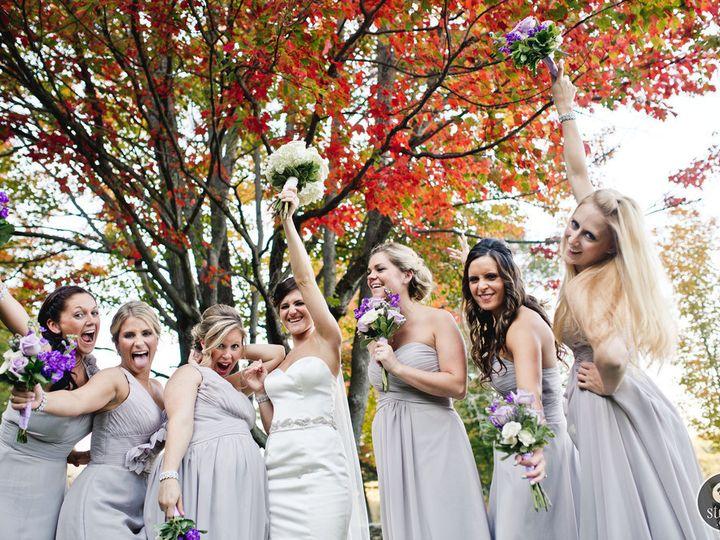 Tmx 1511466182797 Jeffashleyokemomtweddingjacksongoreinnvermont 311 Ludlow, VT wedding venue