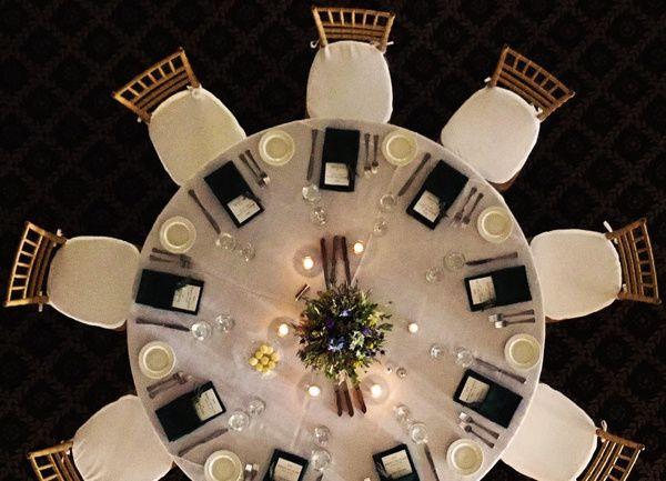Tmx 1511466382251 Tabletopfull1 Ludlow, VT wedding venue