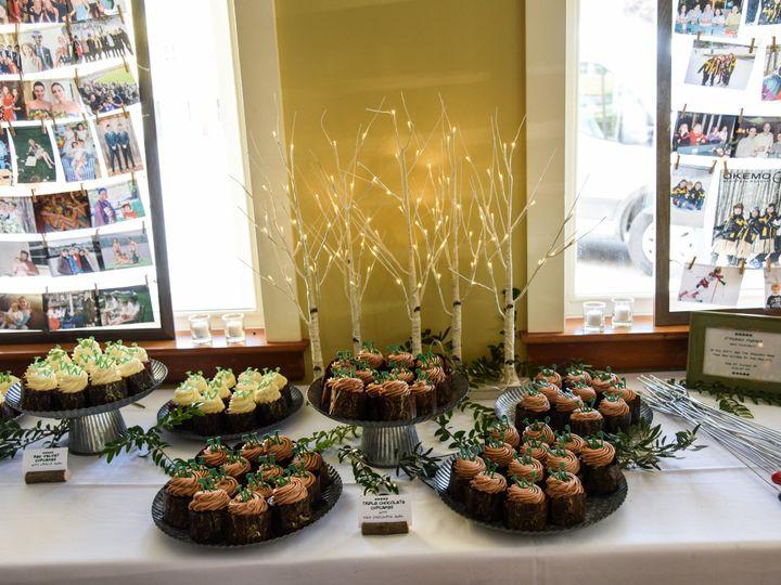 Tmx 1511466494582 Dsc0140 Ludlow, VT wedding venue