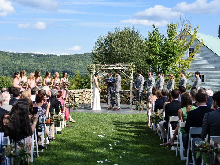 Tmx 1511466653308 Dsc0242 Ludlow, VT wedding venue