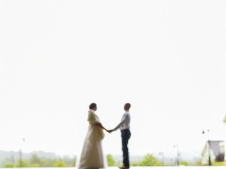 Tmx 1511705589559 Dsc2275 Ludlow, VT wedding venue