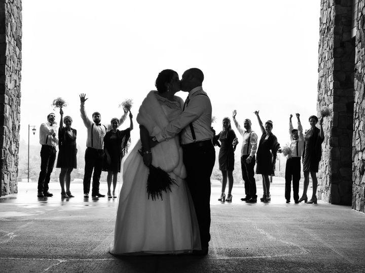 Tmx 1511705622925 Dsc2259 Ludlow, VT wedding venue
