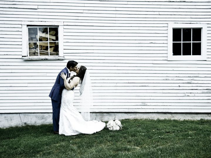 Tmx 1511705744645 20170527 Dsc0680 Ludlow, VT wedding venue