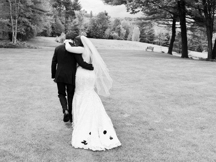Tmx 1511705788903 20170527 Dsc0960 2 Ludlow, VT wedding venue