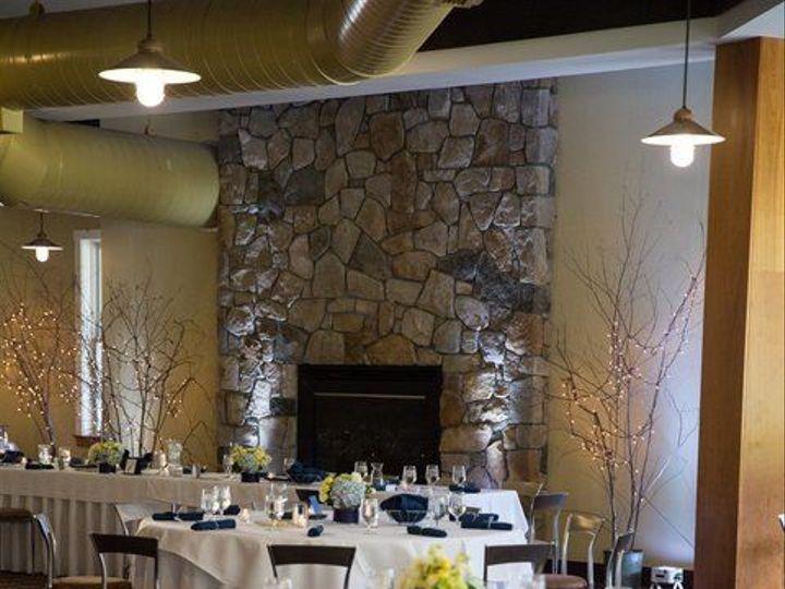 Tmx 1535633915 1a385fca58eb9ecf 1535633913 7fa6627cd04de482 1535633913257 2 Roundhouse Recepti Ludlow, VT wedding venue