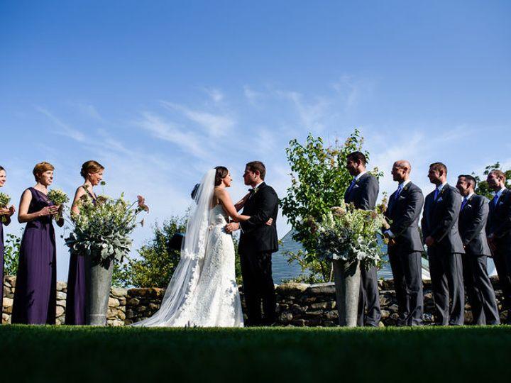 Tmx 1535634035 E5753f7fc645c21f 1535634033 472d3f7609bec12e 1535634032330 4 Ceremony 6 Ludlow, VT wedding venue