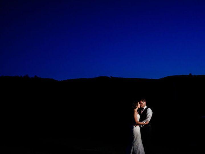 Tmx 1535634156 2fd2c190586deb3d 1535634155 0792fa899580aab0 1535634154868 6 Lauren Eric Weddin Ludlow, VT wedding venue