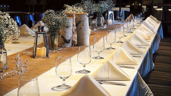 Tmx 1535634395 006bbff9b10a4720 1535634394 1866fadef15fc8d2 1535634394256 7 CBT Dinner Setup F Ludlow, VT wedding venue