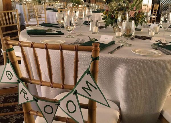 Tmx 1535634407 71d00b1b0d2afc43 1535634407 959da68f3ae3e945 1535634406726 8 GroomChair Full 1  Ludlow, VT wedding venue