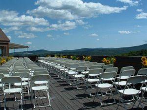 Tmx 1535634506 19bea04062cfb4c8 1535634505 9e8ebd320fa02062 1535634504611 11 Sugarhouse Deck Ludlow, VT wedding venue