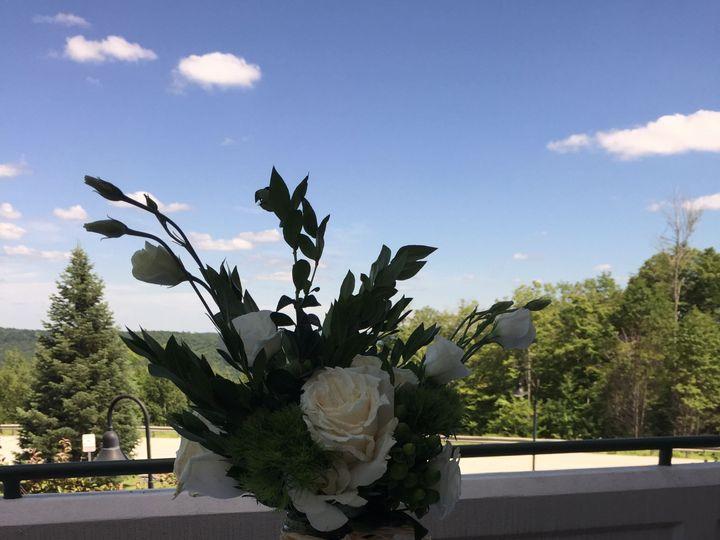 Tmx 1535634751 4d48ba276653aa7f 1535634749 A828bbb77c03056d 1535634748230 13 Epic Deck Overloo Ludlow, VT wedding venue