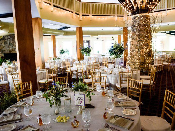 Tmx 1535639267 D2e4957ba5c39b0a 1535639266 Ea8ef3ca4bfa57db 1535639266002 1 Round House Weddin Ludlow, VT wedding venue