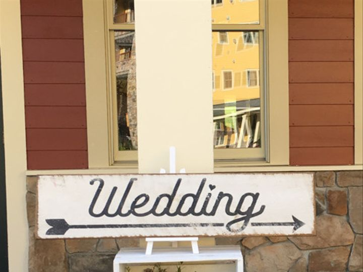 Tmx 2017 09 21 16 00 56 51 533517 159663764397537 Ludlow, VT wedding venue