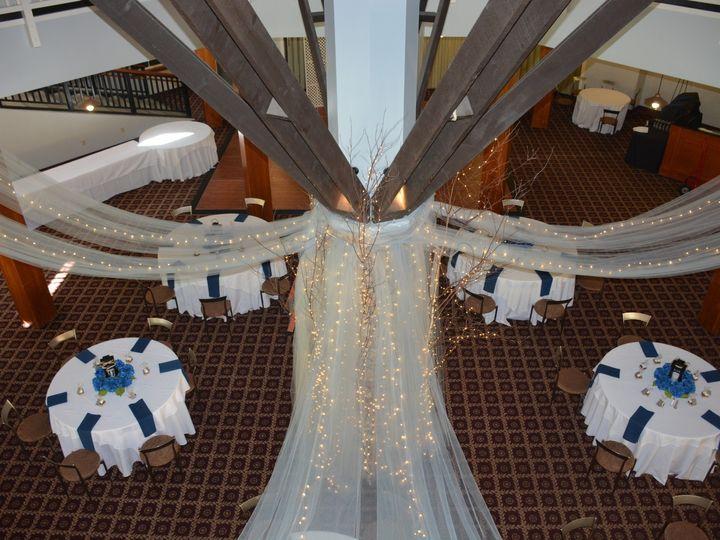 Tmx Dsc 0213 51 533517 1567533827 Ludlow, VT wedding venue