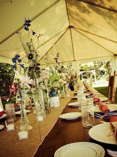 800x800 1392048931463 che; 800x800 1392048878366 che ... & Verve Events u0026 Tents - Event Rentals - Cottonwood  AZ - WeddingWire