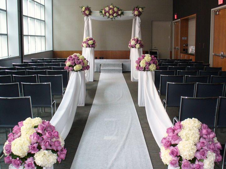 Tmx 1413931191170 1 2 Englishtown wedding florist