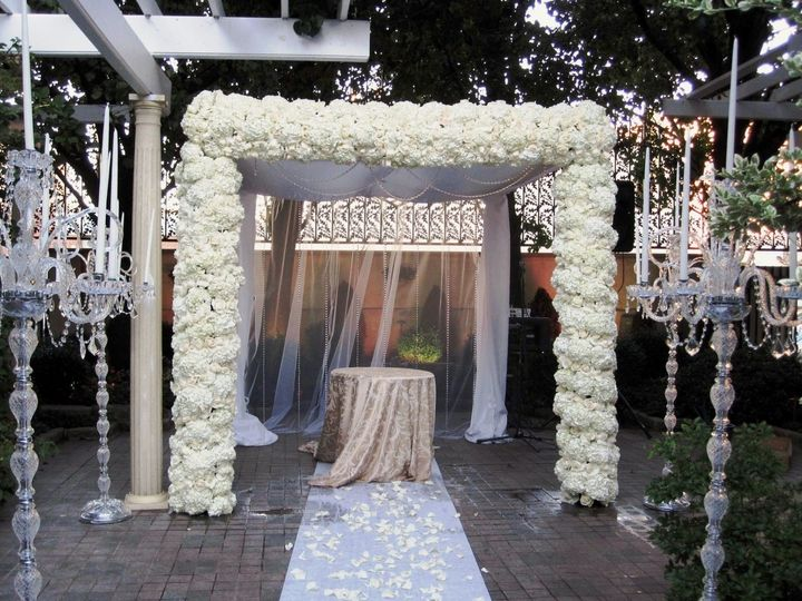 Tmx 1413931208831 1 Englishtown wedding florist
