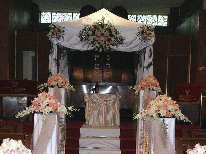 Tmx 1413931217239 11 Englishtown wedding florist
