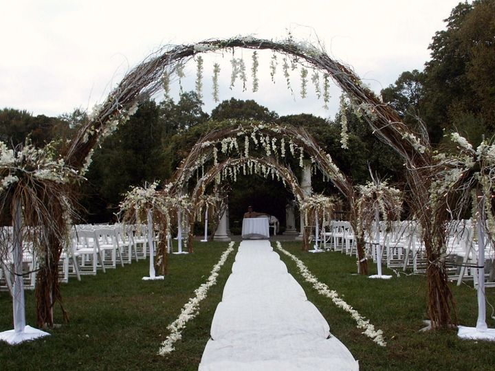 Tmx 1413931239984 41 Englishtown wedding florist
