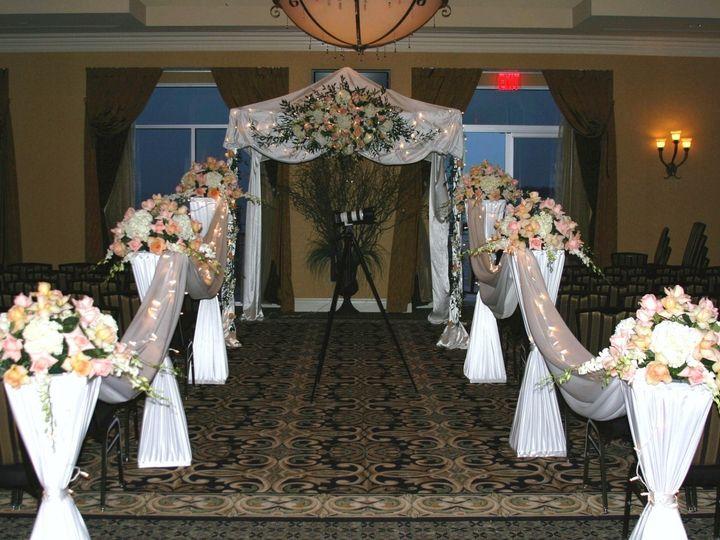 Tmx 1413931248277 51 Englishtown wedding florist