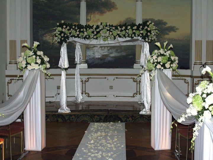 Tmx 1413931257185 61 Englishtown wedding florist