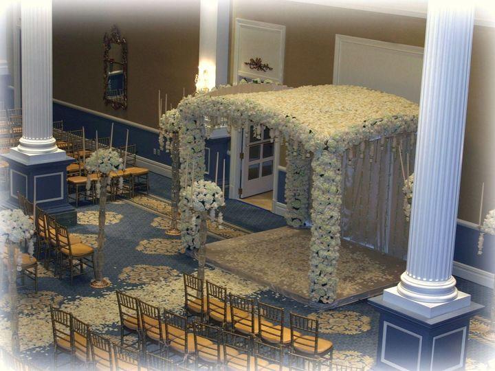 Tmx 1413931265508 71 Englishtown wedding florist