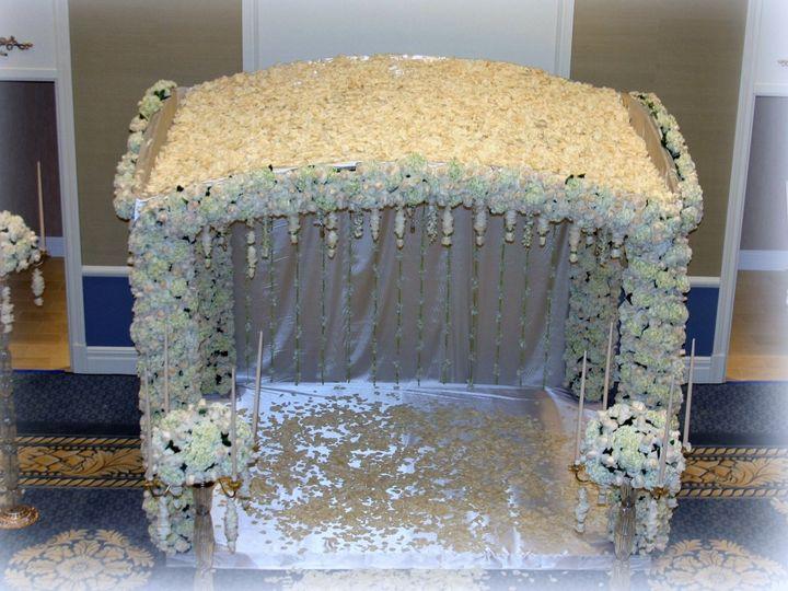 Tmx 1413931271248 81 Englishtown wedding florist