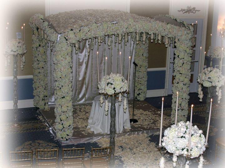 Tmx 1413931294485 111 Englishtown wedding florist
