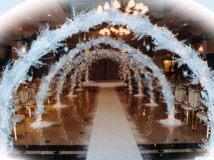 Tmx 1413931317971 141 Englishtown wedding florist