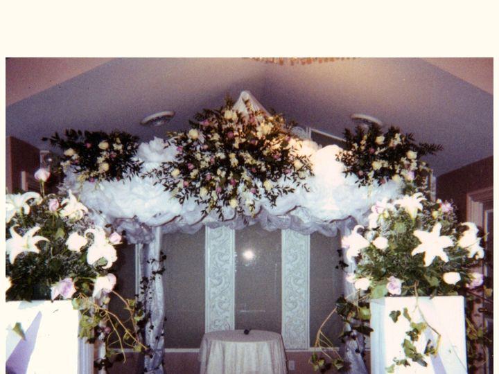 Tmx 1413931336946 201 Englishtown wedding florist