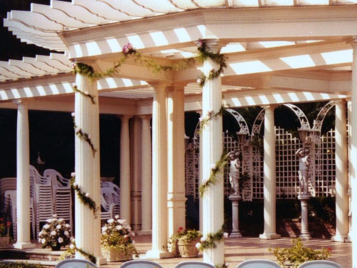 Tmx 1413931346067 241 Englishtown wedding florist