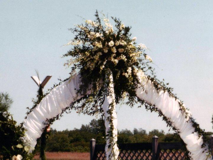 Tmx 1413931356963 251 Englishtown wedding florist