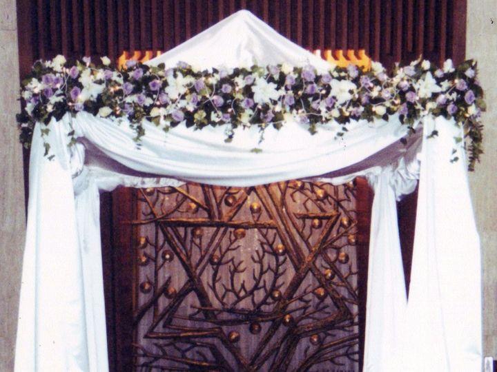 Tmx 1413931393683 341 Englishtown wedding florist