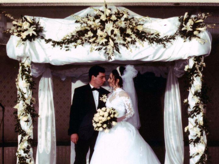 Tmx 1413931403144 351 Englishtown wedding florist